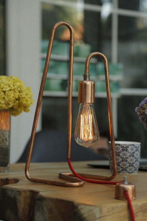mslhtl013-cu-170-copper-table-lamp-copred
