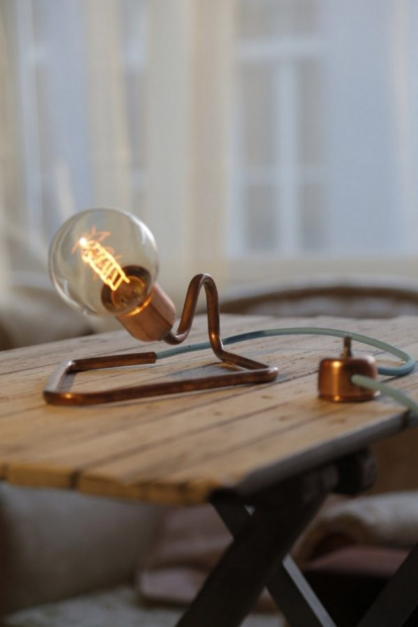 mslhtl014-cu-72-copper-table-lamp-coplbu