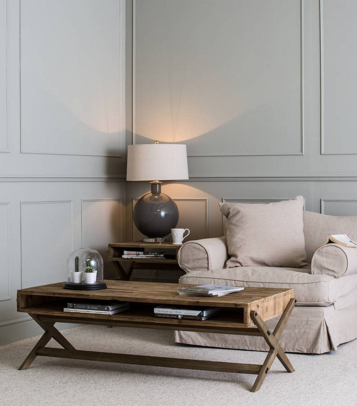 There are lots of one-of-a-kind coffee tables to choose from, whether you are searching for uncommon coffee tables, rustic, classy, modern and even old-fashioned ones, we've obtained you covered.