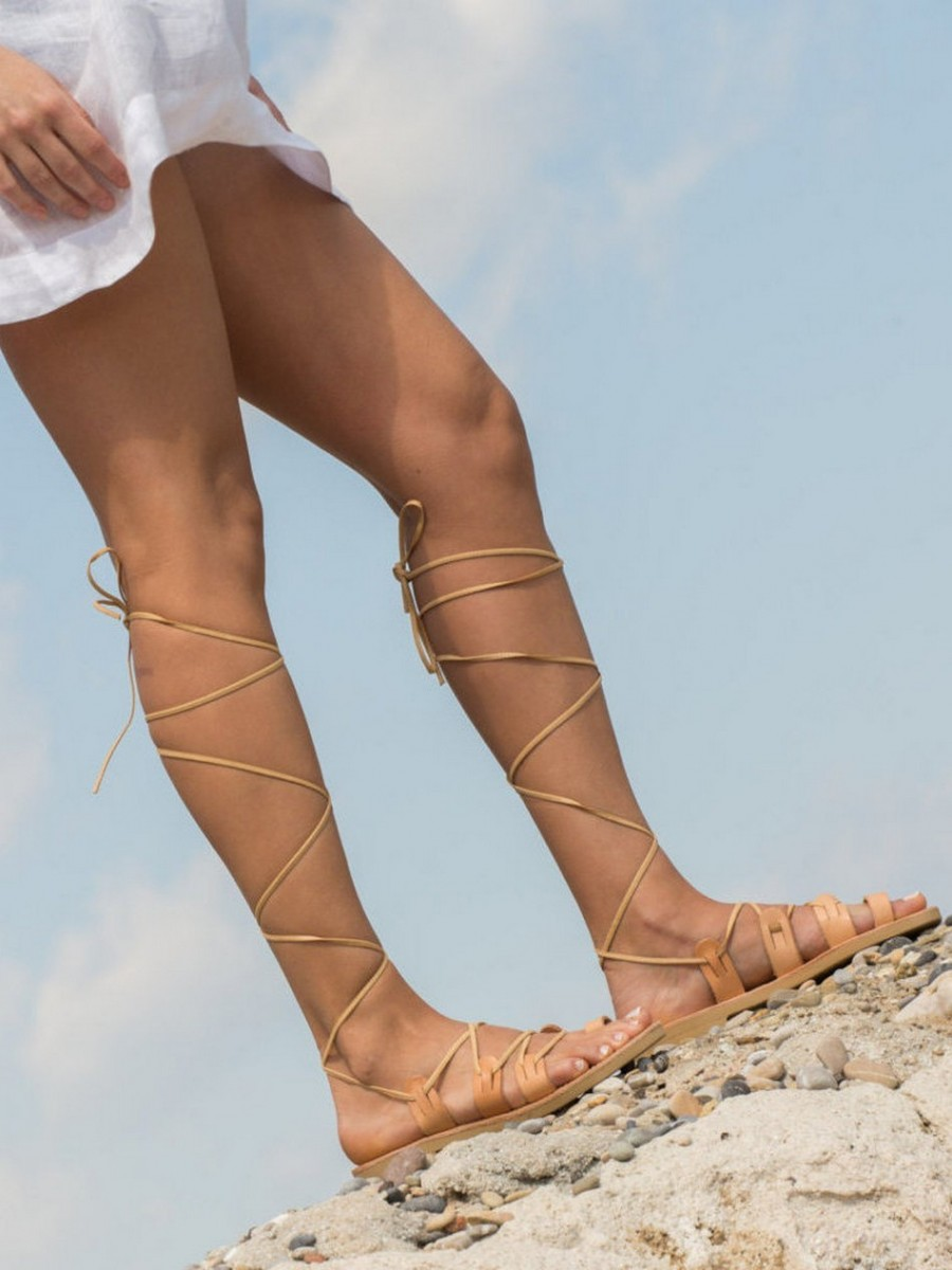 9d55809ae49 mswosh003-gorgo-greek-leather-sandal-ntbrw