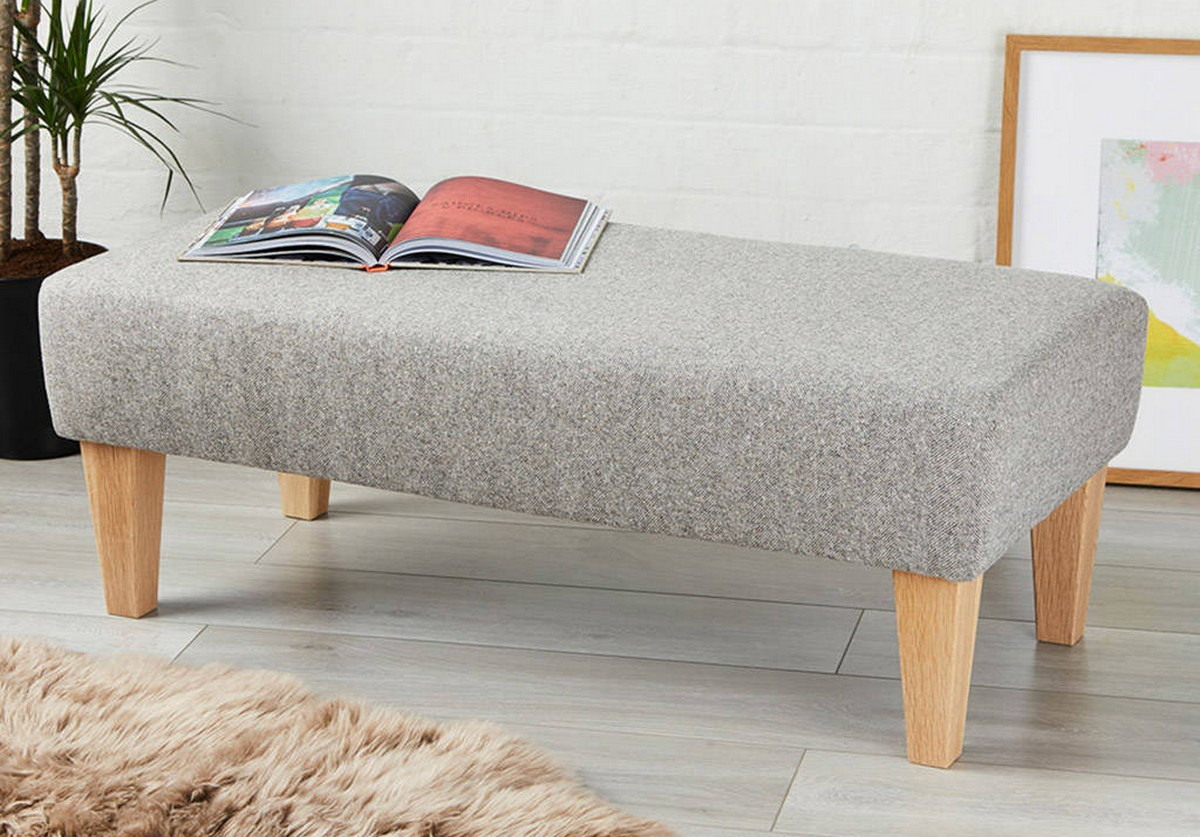 Check Out These Wonderful Indoor Benches That Will Add A Unique Piece To  Your Living Space